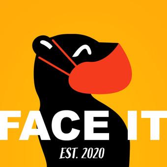 Face It Logo mit Schrift Orange.jpg