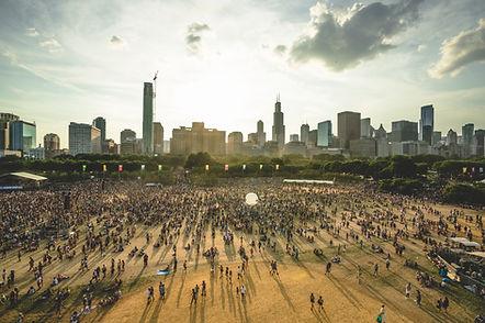 Saturday - Aerials by Sydney Gawlik_Sydn