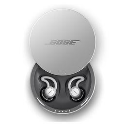 Bose_noise-masking_sleepbuds.jpg