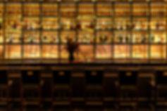 Nomad_LasVegas_The_Bar_Benoit_Linero_NoE