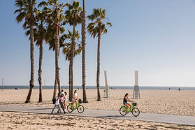 Santa Monica State Beach.jpg