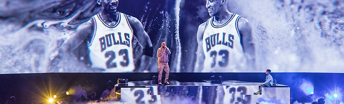 AAPHOTO_NBASUNNIGHT_031.JPG