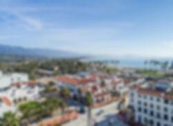 Aerial 3 Building with ocean.jpg