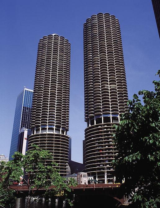 CCTB Marina Towers 2.jpg