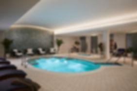 KWSLP Thermal Suite.jpg
