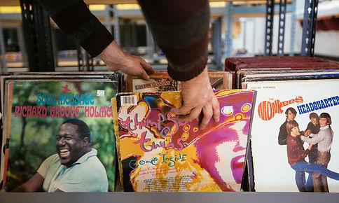 AA Reckless Records Vinyl.jpg
