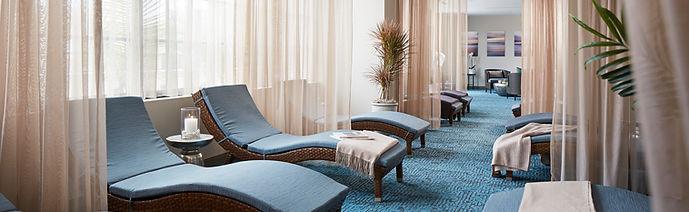 KWSLP Relax Room.jpg