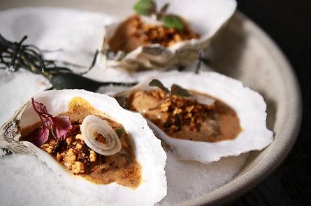 Broiled Baja Oysters.jpg