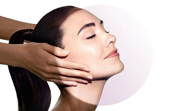 MGP_treatments_header_face_lifting-absol
