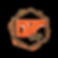 logo pop-up transparant.png