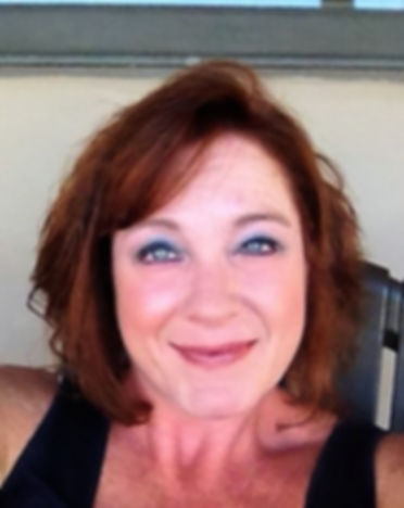 HEALtours Sedona Donna Ballenger