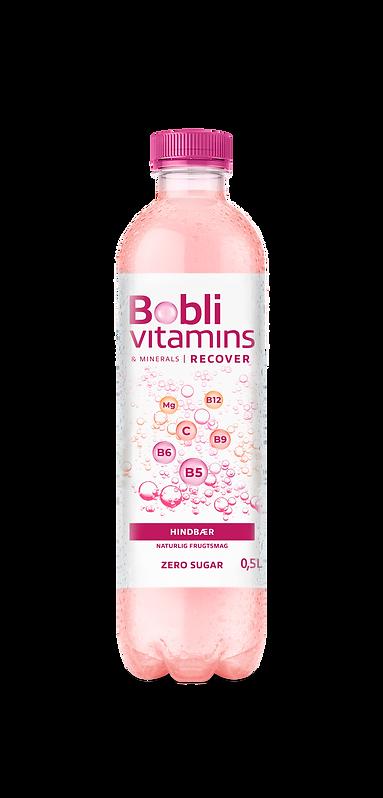 Bobli Vitamins STRAWBERRY 0,5.png
