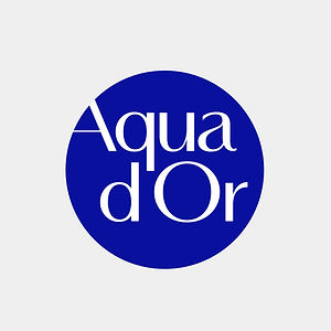 logo thumb.jpg