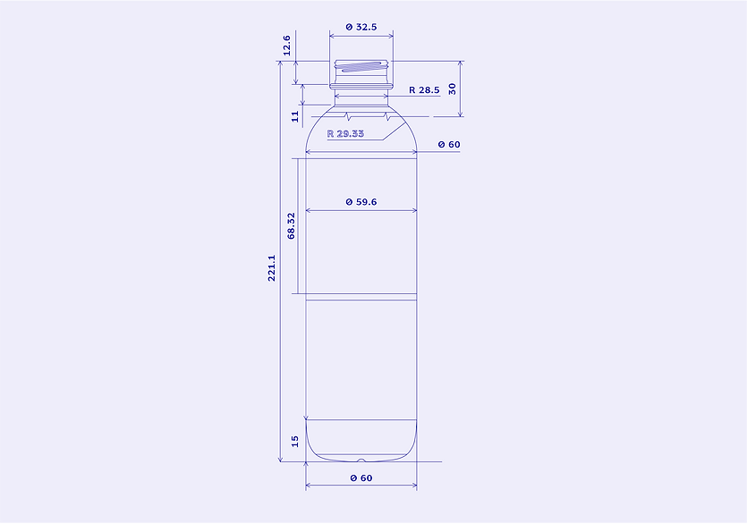bottelArtboard 2_72x-8.png