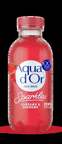 AQD SPARKLES STRAWBERRY 0,3L DROPLET DK.png