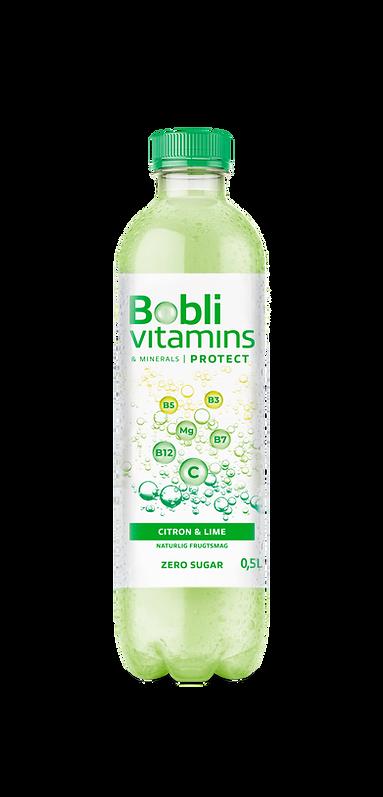 Bobli Vitamins CITRON LIME 0,5.png