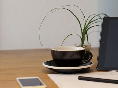 kaffeemalanders-home-uebersicht-beratung