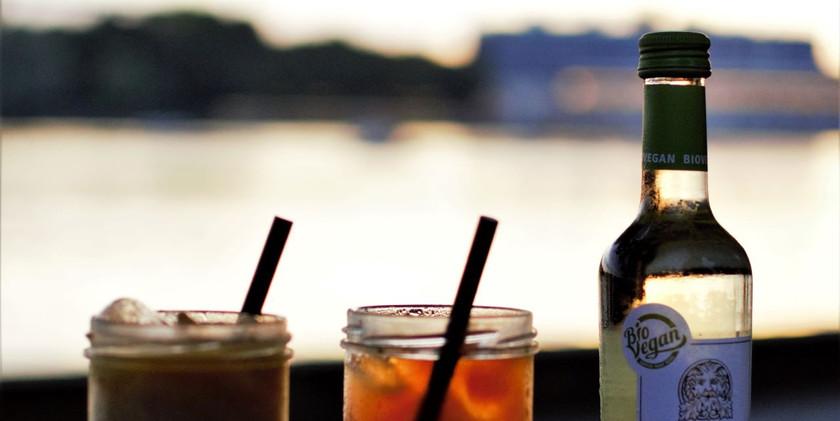 kaffeemalanders-kaffeerad-getraenke.jpg