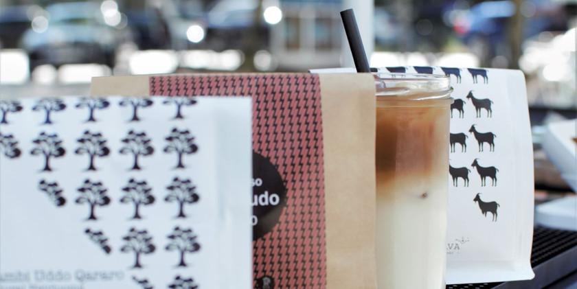 kaffeemalanders-kaffeerad-kaffee.jpg