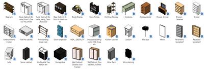 Furniture - Storage  Gallery.PNG