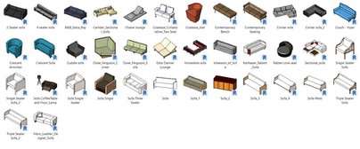 Furniture - Sofas  Gallery.PNG
