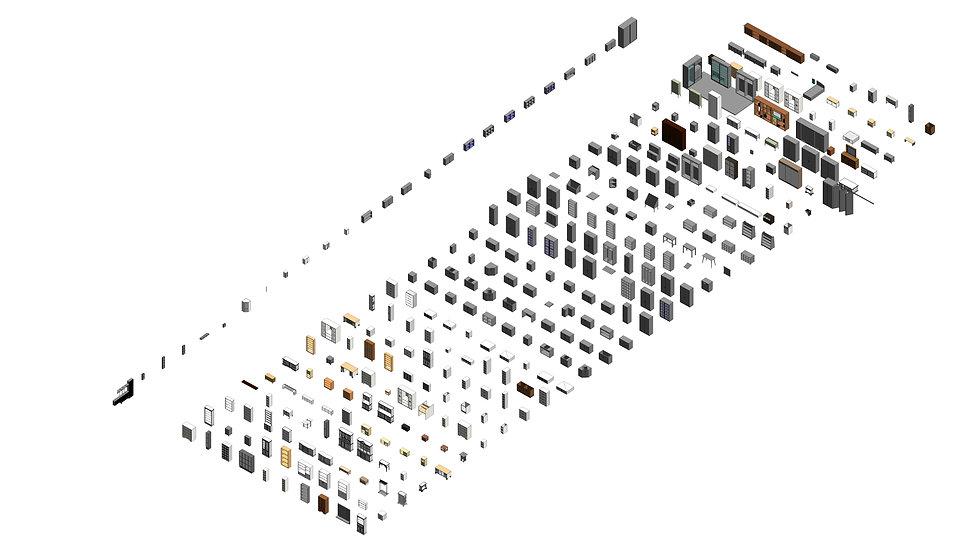 Storage R18