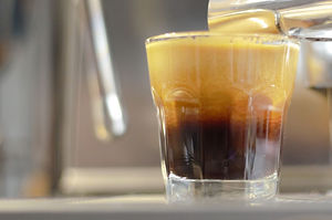 kaffeemalanders-beratung-espresso