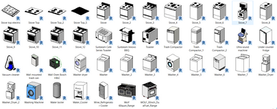 Appliances Gallery 3.PNG