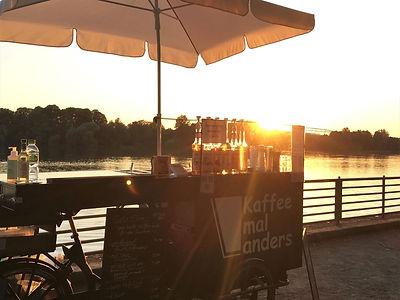 kaffeemalanders-kaffeerad_edited.jpg