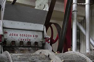 kaffeemalanders-ueber-kaffeeplantage