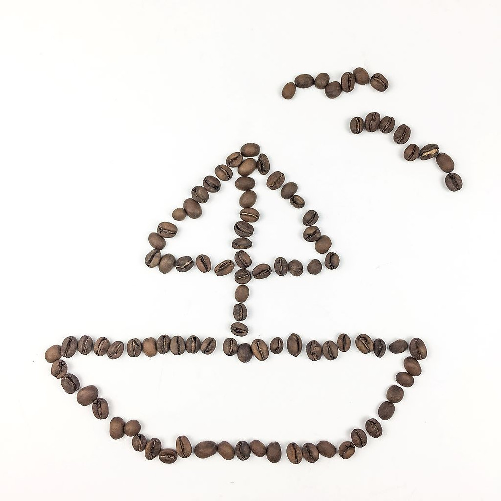 Cold Brew Kaffee Geschichte - Kaffee auf Reisen