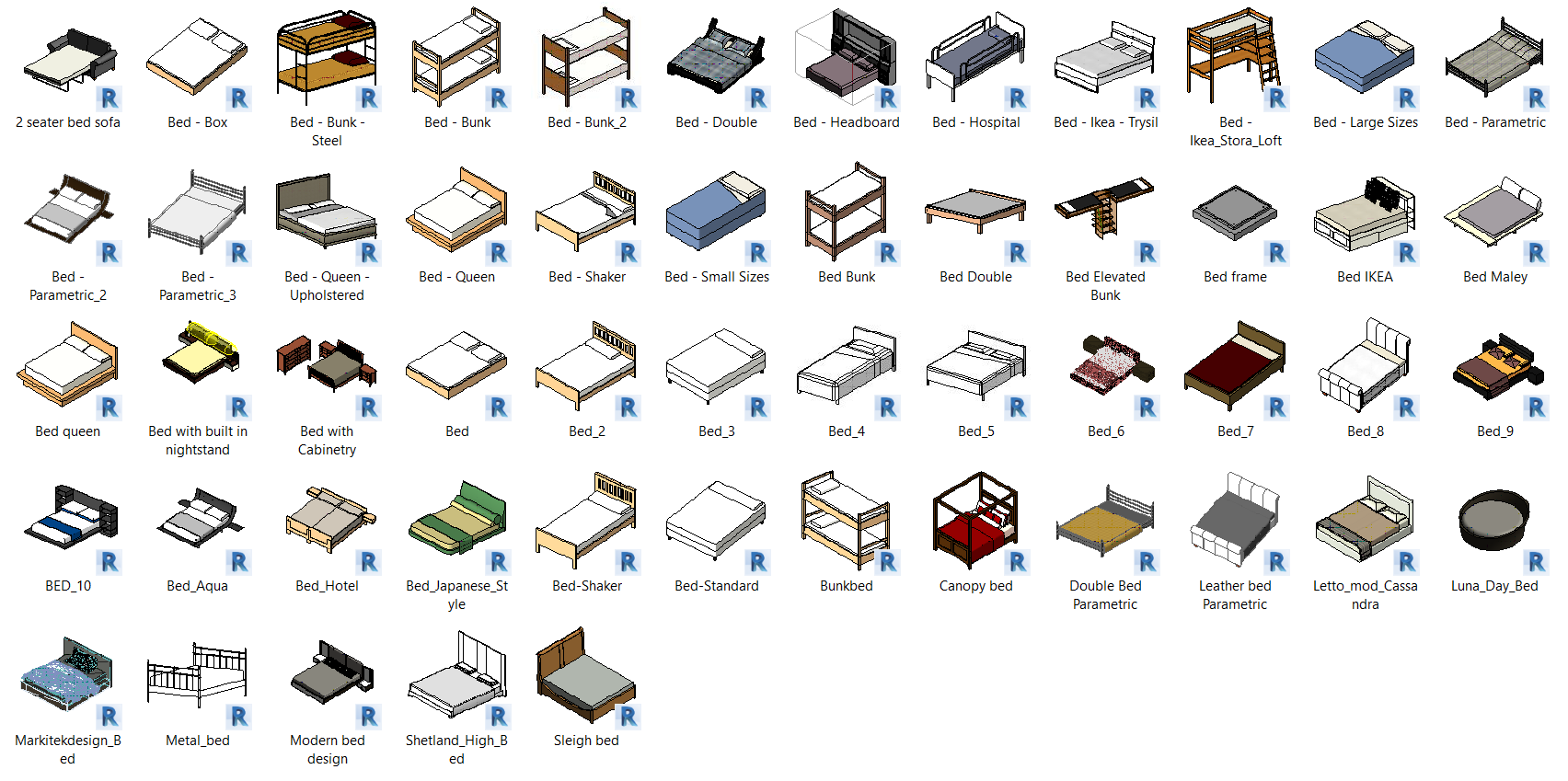 Furniture - Beds Gallery.PNG