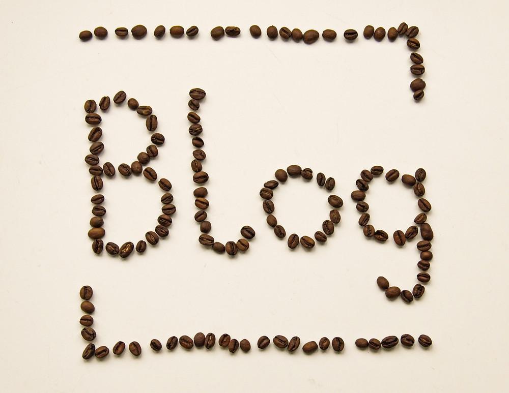 Blog Kaffee mal anders, Spezialitaetenkaffee