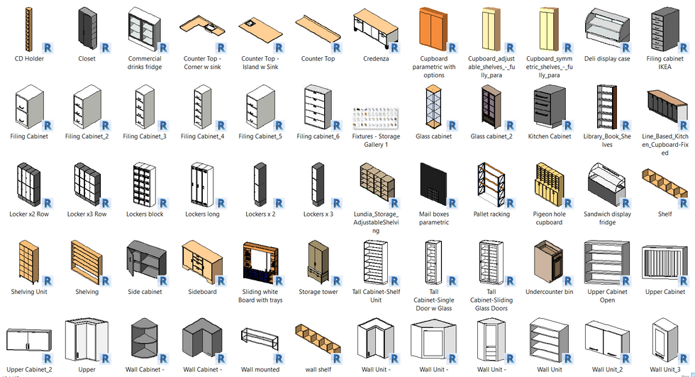 Fixtures - Storage Gallery 2.PNG