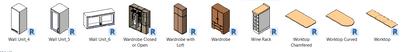 Fixtures - Storage Gallery 3.PNG