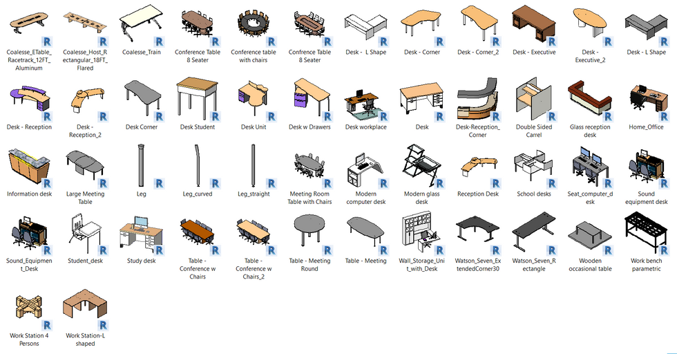Furniture - Desks Gallery.PNG