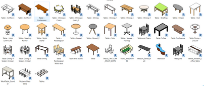 Furniture - Tables 2  Gallery.PNG