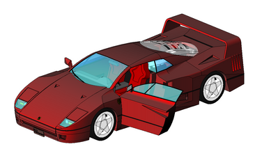 Ferrari Parametric.PNG