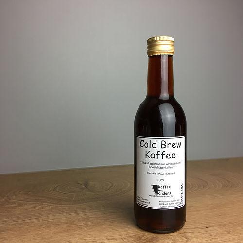 cold-brew-äthiopien-flasche.JPG