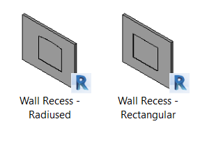 Detail Finishes - Recess Gallery.PNG
