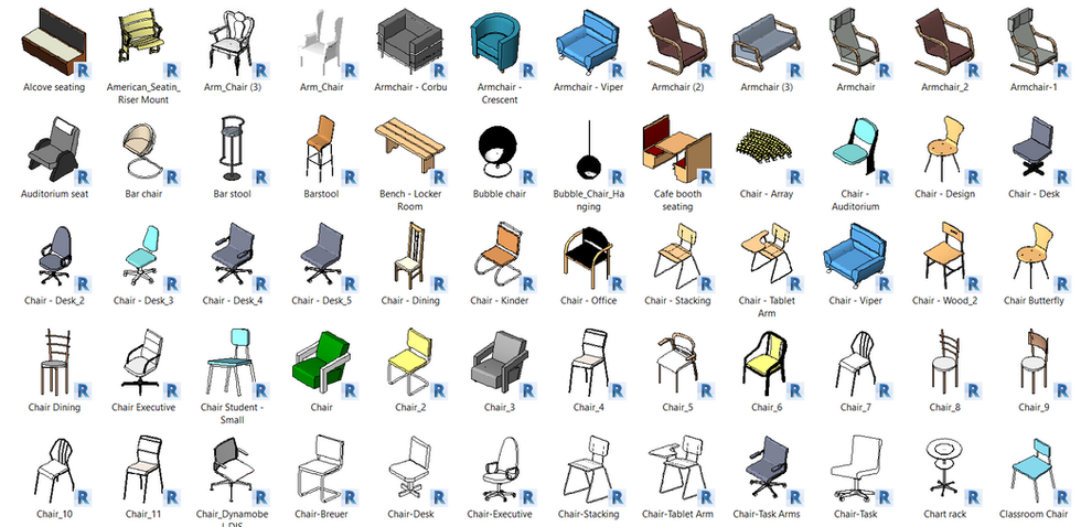 Furniture - Seating 1 Gallery.PNG