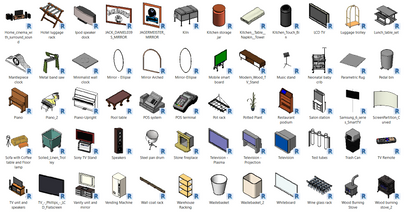 Furniture - Misc 2  Gallery.PNG