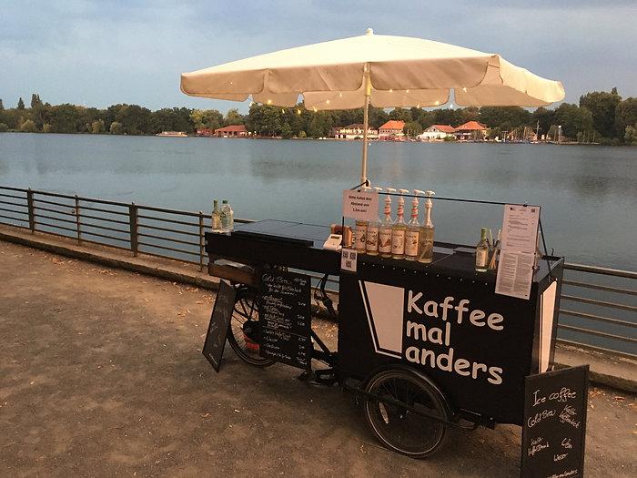 kaffee-mal-anders-fahrrad.JPG