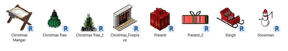 Misc - Festive Gallery.PNG