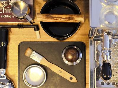 kaffeemalanders-verleih-uebersicht-klein