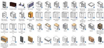 Fixtures - Storage Gallery 1.PNG