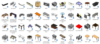 Furniture - Tables 1 Gallery.PNG