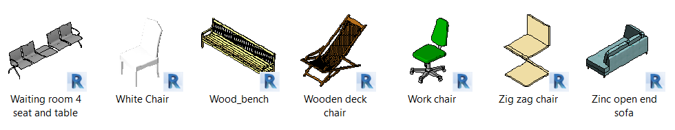 Furniture - Seating 3 Gallery.PNG