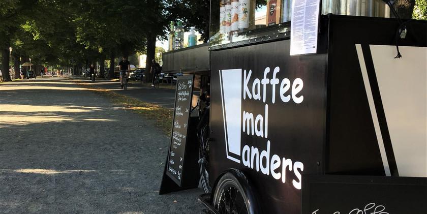 kaffeemalanders-kaffeerad-2.jpg