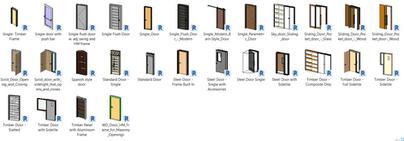 Doors - Single 4 Gallery.PNG